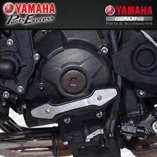 NEW 2014 2015 2016 YAMAHA FZ09 FJ09 FZ FJ 09 ENGINE GUARDS KIT 1RC-F11D0-V0-00