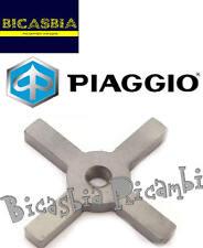 2215696 - ORIGINALE PIAGGIO CROCERA 3 - 4 MARCIA APE TM 602 703 BENZINA V FL2