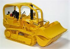 "First Gear 40-0127  International Harvester 175 Track Loader 1:25 ""New in Box"""