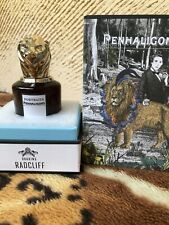 PENHALIGON'S Roaring Radcliff Eau de Parfum 75 ml. 2.5 fl.Oz
