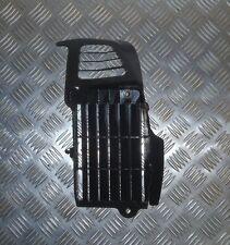Honda XLV 600 Transalp - Ouie reservoir G  grille radiateur