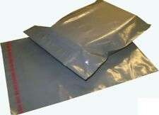 10 x Plastik Versandtaschen Versandbeutel Blickdicht Selbstklebend 60 x 42cm A2