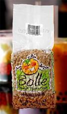 Premium Black Tapioca Pearls Boba Bubble Tea 2.2 Lbs /1 kg.. BOLLE Brand