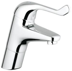 Grohe Euroeco 3279000 Lever tap SPECIAL