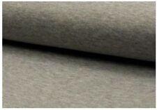 Knitterfrei Handarbeitsstoffe aus Viskose ohne Muster