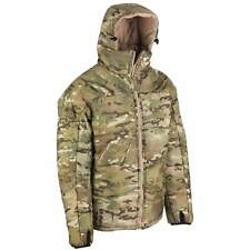 Snugpak Sasquatch Jacket XL Multicam 8211655603283