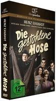 Heinz Erhardt: Die gestohlene Hose - Die Rarität endlich auf DVD! - Filmjuwelen