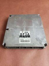 96-97 Mazda Miata NA ECU Engine Computer Unit BP3A18881B  BP3A 18 881B 1996-1997