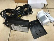 SnakeMiser-Usc Technologies-Sm150 Snack Miser 120V