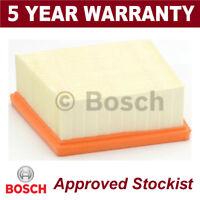Bosch Air Filter S0135 F026400135