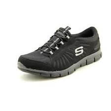 Skechers Women's Fashion Sneakers