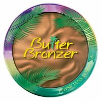 PHYSICIANS FORMULA Murumuru Butter DEEP BRONZER PF10598 new Bronzing Powder