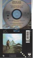 Depeche Mode Construction Time Again CD ALBUM france 1986 vogue mute 74321125032