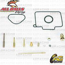 All Balls Carburador Carb reconstruir Kit Para Yamaha YZ 125 2003-2004 Motocross