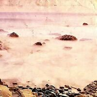 FARFLUNG - 5 (LIMITED SILVER EDITION)  2 VINYL LP NEU