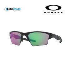 Oakley OO9154 HALF JACKET 2.0 XL - Designer Sunglasses with Case (All Colours)