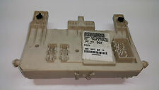 Buy ford car fuses fuse boxes for ford focus c max ebay