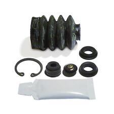 Reparatursatz Kupplungsgeberzylinder Ø 19 mm Mercedes-Benz T1 601 Rep.-Satz