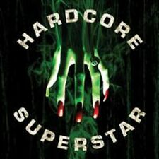 "Hardcore Superstar - ""Beg For It"" - 2009"