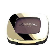 L'OREAL Colour Riche Mono Eyeshadow - 303 SMOKEY SEALED + FREE P&P