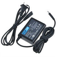 PwrON Adapter Power Supply Charger for Dell Docking Station D3100 Displaylink 4k