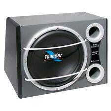 SUB-WOOFER THUNDER 300mm 500w Numero articolo: 02939