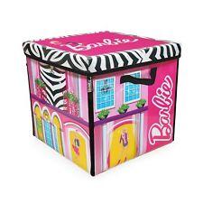Barbie NT002.00 Zipbin casa de ensueño, Multicolor