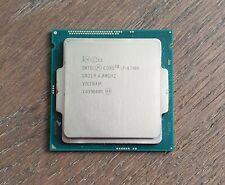 Intel Core i7-4790K Processor (8M Cache, 4GHz, 4 Core)
