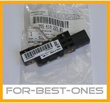 NEU Porsche 911 997 991 Boxster 987 981 Seitenairbagsensor 95561822101 sensor