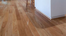 Australian Blackbutt Solid Timber Floors Tongue and Groove