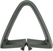 1976 - 1981 CAMARO TRANS AM SEAT BELT GUIDE LOOP TRIANGLE GREEN 73 - 81 GM