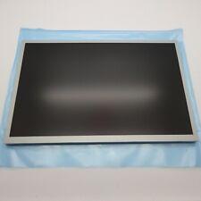 "Sharp Microelectronics 12.1"" WXGA 1280x800 LED Backlight TFT Display LQ121K1LG52"
