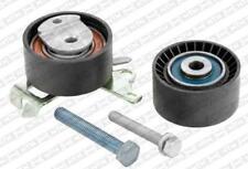 Kit Distribution SNR PEUGEOT 307 SW (3H) 2.0 16V 136 CH