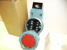 NEW HONEYWELL LSXN7L MICRO SWITCH EXPLOSION PROOF LIMIT SWITCH  *** NEW IN BOX *