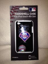 Philadelphia Phillies iPod Touch Cover. 4th Generation.  New in Package