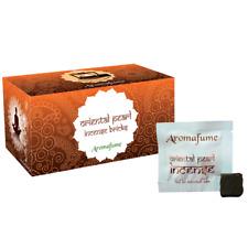 Aromafume Bricks Weihrauchblöcke Oriental Pearl