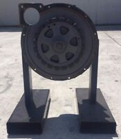 Twin Disc Marine MG-506-1, 1.50:1, Transmission / Gearbox