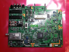 PE0535B V28A000709A1 42XV503D pantalla LG () PCB principal para Toshiba 42XV503D