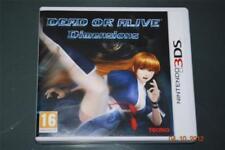 Videojuegos de lucha lucha para Nintendo 3DS