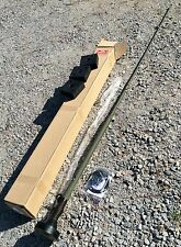 Harris RF-3183-AT013 30-512MHz HMMWV Vehicle Antenna Un-used In Box