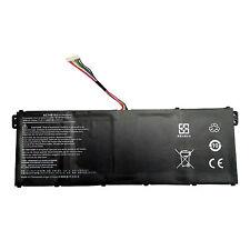 Battery for Acer AC14B3K