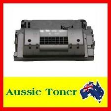 1x HP CC364X 64X P4014 P4015 P4515 Toner Cartridge