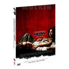 Blow (2001) DVD - Ted Demme, Johnny Depp, Penelope Cruz (*New *All Region)