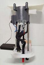 New OEM Fuel Pump Sender Unit Fits 2007 2008 Navigator Expedition 5.4L