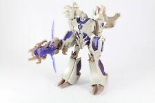 Transformers Prime Megatron RID Complete