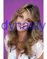 DYNASTY #5845,HEATHER LOCKLEAR,studio photo,THE COLBYS