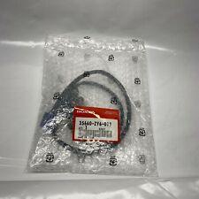 Honda Trim Angle Sensor Part# 35660-ZY6-013