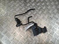 FORD MONDEO2.0 TDCI Diesel Boost Pressure + Vacuum Sensor 9805069780