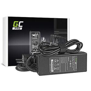 19.5V 90W   Netzteil Sony Vaio VGP-AC19V33 VGP-AC19V37 VGP-AC19V41 VGP-AC19V42