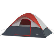 Wenzel Dome Tent (5 Person - 10' x 8')